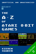 Pdf The A-Z of Atari 8-bit Games: Volume 2