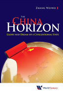 The China Horizon
