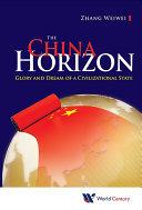 The China Horizon Pdf