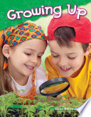 Growing Up Epub 3