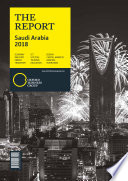 """The Report: Saudi Arabia 2018"""