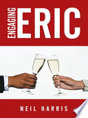 Engaging Eric