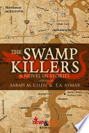 The Swamp Killers
