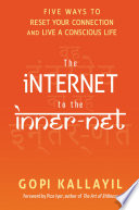 The Internet to the Inner Net