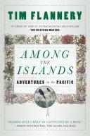 Among The Islands Pdf/ePub eBook