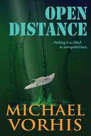 Open Distance