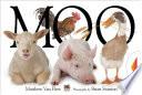 Moo  enhanced eBook edition