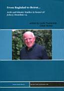 Faith Based Diplomacy Trumping Realpolitik [Pdf/ePub] eBook