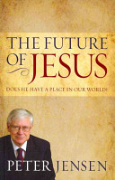 Boyer Lectures 2005: The Future of Jesus