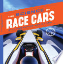 Science of Race Cars  Studying Forces and Motion