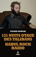 131 nuits otage des Talibans