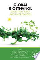 Global Bioethanol