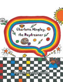 Charlotte Mingley, the Daydreamer Pdf