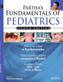 Partha s Fundamentals of Pediatrics