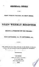 Niles  National Register Book PDF