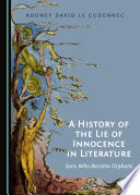A History of the Lie of Innocence in Literature