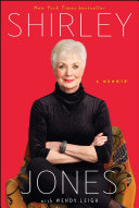Shirley Jones Pdf/ePub eBook
