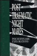 Posttraumatic Nightmares