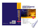 A Practical Guide For Foreign Contribution  Amendment  Act  2010  4Th Ed