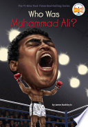 Who Was Muhammad Ali
