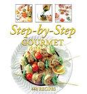 Step By Step Gourmet