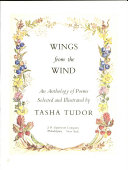 Wings from the Wind Book PDF