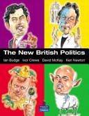 New British Politics with Politics Dictionary