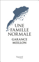 Une famille normale