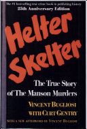 Helter Skelter Pdf/ePub eBook