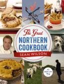 The Great Northern Cookbook Pdf/ePub eBook