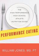 Performance Eating