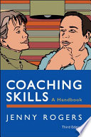 """Coaching Skills: A Handbook"" by Jenny Rogers"