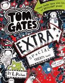 Tom Gates Extra Special Treats      Not