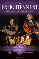 The Enlightenment: History, Documents, and Key Questions Pdf/ePub eBook