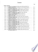 Imports Under Items 806 30 And 807 00 Of The Tariff Schedules Of The United States 1984 87