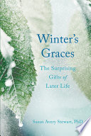 Winter s Graces