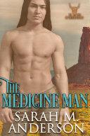The Medicine Man [Pdf/ePub] eBook