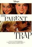 Disney's The Parent Trap