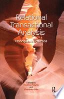 Relational Transactional Analysis