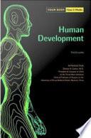 Human Development Book