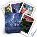 Sacred Destiny Oracle