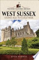 Visitors  Historic Britain  West Sussex