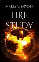 Pdf Fire Study
