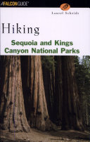 Sequoia and King s Canyon National Parks