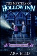 The Mystery of Hollow Inn