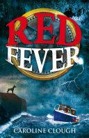 Red Fever Pdf/ePub eBook