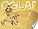 Oglaf Book Three