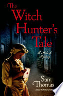 The Witch Hunter S Tale