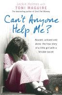 Can't Anyone Help Me? ebook