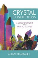 Crystal Connections   Revised